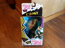 "1990 HASBRO--NEW KIDS ON THE BLOCK --5"" DANNY FIGURE (NEW)"