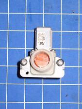 LG/Kenmore Washing Machine/Washer Water Inlet Valve 5220FR2006H, 1268123