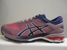 Asics Gel Kayano 26 Ladies Running Trainers UK 8 US 10 EUR 42 CM 26.5 *SF1161