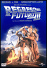 Back To The Future III - Regreso Al Futuro III (DVD) - Robert Zemeckis.