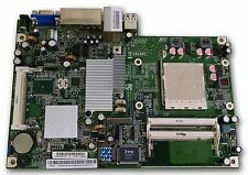 Acer AcerPower 1000 Motherboard AM2 6K.P350F.001 C51S01-3.3-8KSH MB.P3509.008