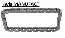 Engine Oil Pump Chain FOR BMW