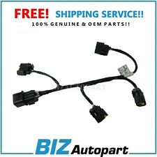 s l225 ignition wires for kia rio ebay  at bayanpartner.co