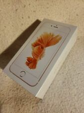 Apple iPhone 6s - 32GB - Space Gray () A1688Walmart...