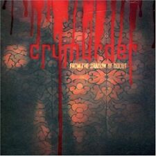 CD de musique pour Pop The Shadows EP