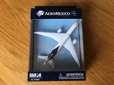 Aeromexico Boeing 787 Metall Modell Diecast Neu Big 787 Dreamliner Flugzeug