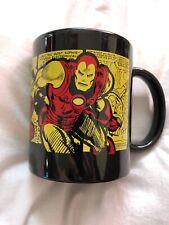 New listing The Invincible Iron Man Mug