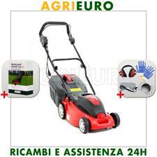 Rasaerba elettrico MTD OPTIMA 42 E - 1800 W - 3in1 - tosaerba rasaerba mulching