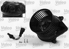 VALEO 698330 INTERIOR BLOWER AUTO