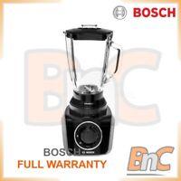 Blender Cup-BOSCH MMB43G2B 700W  Electric Mixer Smoothie Maker Kitchen