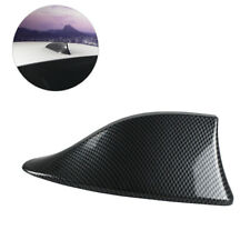 Unique Look Auto Cars Antenna Aerial Replace For Honda Accord Civic CR-V Odyssey