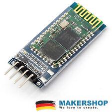 Hc-06 Bluetooth Slave módulo hc-06 4-pin Wireless Arduino Raspberry Pi