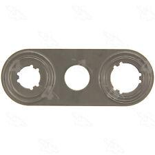 A/C Manifold Gasket-Compressor Gasket Kit 4 Seasons 24139