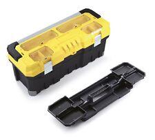 Boite caisse à outils 304x300x752mm - WORK MEN - BTI003
