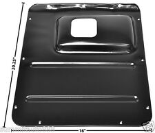 47-55 Pick Up Pickup Truck 4 Speed Transmission Floor Cover CPFP4755-1