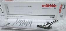 Märklin 73407 LED rijtuigsluitverlichting volledig nieuw in verpakking
