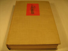 *Signed by Will Rogers Jr*  Autobiography of WILL ROGERS Oklahoma Ed 1949 [Y42]