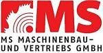 ms-gmbh-2014