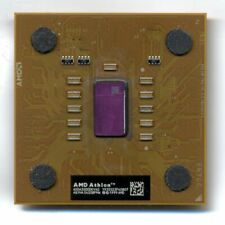 AMD Athlon XP 3000+ socket 462 CPU AXDA3000DKV4D 2.17 GHz top Barton 512/333