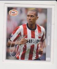 AH 2010-2011 Panini Like sticker #206 Marcelo PSV Eindhoven