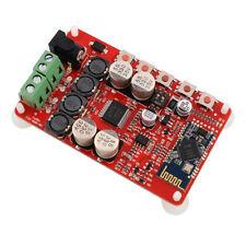TDA7492P 50W 50W Bluetooth Récepteur Audio Amplificateur Carte Module Pièce