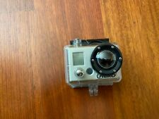 GoPro HD Helmet HERO (32 GB) High Definition Camcorder