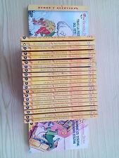 3 Libros Geronimo Stilton - Elige El Que Prefieras - Titulos En El Interior