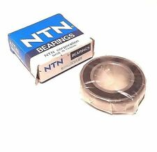 NIB NTN 6006LLBC3/L627 RADIAL BALL BEARING 6006LLBC3L627