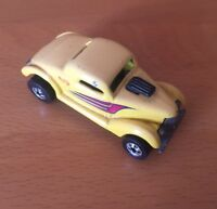 "1973 HOT WHEELS ""'68 NEET STREETER"" 16809"