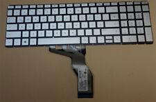 Tastatur HP envy x360 15-cn0003ng 15-cn1701ng 15-cn0002ng 15-cn backlit Keyboard