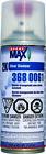 SPRAYMAX 2K GLAMOUR HIGH GLOSS AEROSOL CLEAR SPRAY  3680061