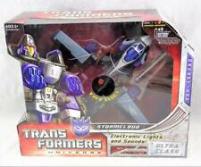 Transformers Universe Classics Ultra Class Stormcloud MISB Sealed