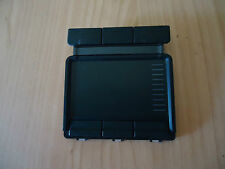 TOUCHPAD  per  HP nc8230