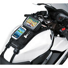 Nelson Rigg CL-GPS-ST GPS Mate Strap Mount Magnetic Motorcycle Tank Bag
