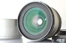 [EXCELLENT--]SMC PENTAX FA☆ 24mm F/2 IF Lens For Pentax K Mount w/Hood