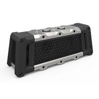 Fugoo Tough Rugged Bluetooth Waterproof Speaker F6TFKS01