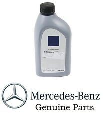 OES For Mercedes Power Steering Fluid Sprinter G GL ML R Class Brand NEW