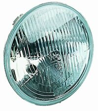 HELLA 002395801 Vision Plus High-Low Beam Halogen Conversion HeadLamp - 12V