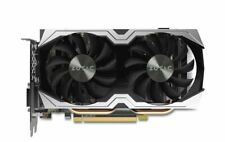 ZOTAC GeForce® GTX 1070 Mini Graphics Card (Refurbished)