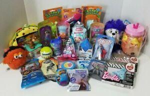 Kids Toys~One Stop Shop~Stocking Stuffer~Easter Basket~Choose Your Favorites