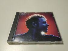 0320- SIMPLY RED HOME CD ( DISCO NUEVO) LIQUIDACIÓN !!