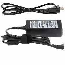 AC Power Adapter Charger for Asus X102BA X200CA-HCL1104G X200MA