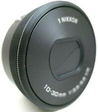 NIKON 1 NIKKOR 10-30 mm 10-30mm f3.5-5.6 PD-ZOOM lens for 1 J3 J4 V1 V2 S1 S2