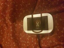 Suprema bioslim mini pc fingerprint scanner