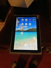 Android tablet 10.1 inch