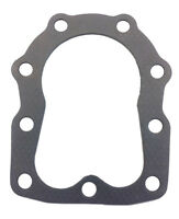 Cylinder Gasket for LOMBARDINI INTERMOTOR IM302 (76mm)