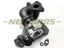 Turbo Charger for Ford Transit MK7 06-13 2.4 110BHP 115BHP