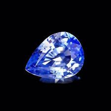 Ceylon Saphir mit 1.99 Karat - Kaschmir Blau - inkl. Zertifikat!