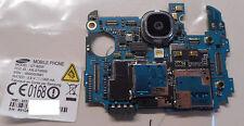 Original Samsung Galaxy S4 GT-I9505/9515 Platine Mainboard voll funktionsfähig