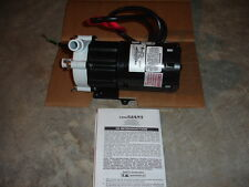"""Little Giant Magnetic Drive Water Pump 3-MDX 5/8"""" Inlet/Outlet, 7 GPM, 115V NEW"""
